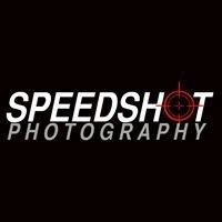 SPEEDSHOT Photography