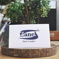 Zanel Equipamentos de Proteção Individual