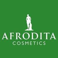 Kozmetika Afrodita Srbija