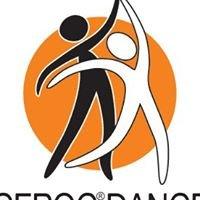 Ceroc Dance Palmerston North
