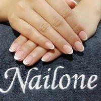 Nailone