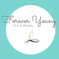 Forever Young Skin and Beauty