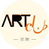 Art Club Sofia