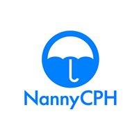 NannyCPH