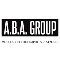 A.B.A. Group international talent & production