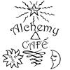 Alchemy Café