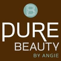 Pure Beauty by Angie