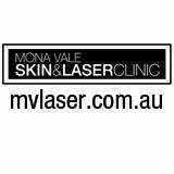 Mona Vale Skin & Laser Clinic