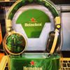 Heineken Italia