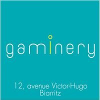 Gaminery