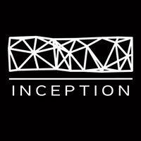 Inception.fridays