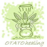 Otatoloveandlight