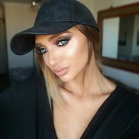 Karyssa Leigh Makeup Artist