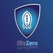 SiteZero