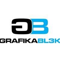 Grafika BL3K