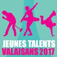 Jeunes Talents Valaisans