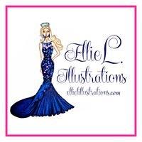 Ellie L. Illustrations