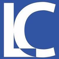 Leonard Cannings Solicitors LLP