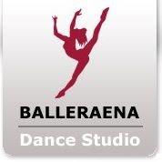 Balleraena Dance Studio