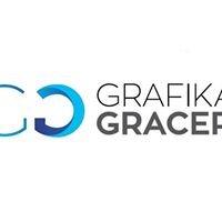 Grafika Gracer d.o.o.