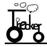 Trecker up Tour