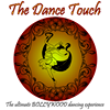 The Dance Touch