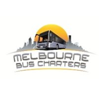 Melbourne Bus Charters