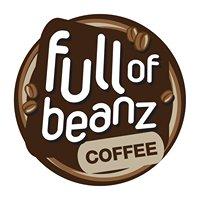 Full of Beanz Coffee
