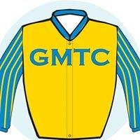 Golden Mile Trotting Club