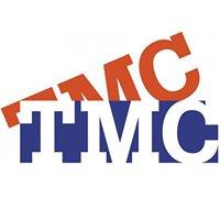 TMCBronze Foundry