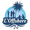 L'Offshore
