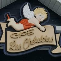 CPE Les Chérubins Inc.