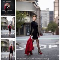 Riaan Victor Photography