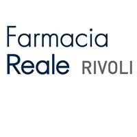 Farmacia Reale
