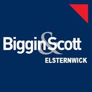 Biggin & Scott Elsternwick