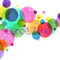Dance Zone Adelaide