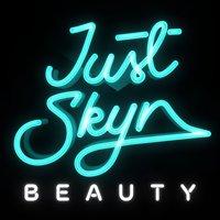 Just Skyn Beauty Treatment Clinic