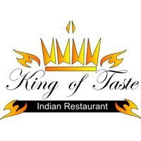 King of Taste Indian Restaurant