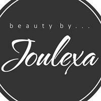 Beauty by Joulexa