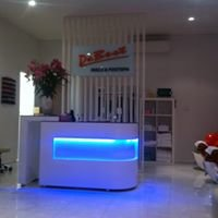 Debest Nails & Footspa
