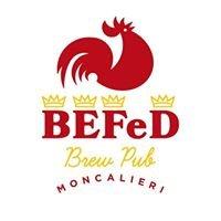 BEFeD Moncalieri