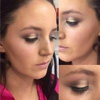 Emily Casella Make-Up Artistry