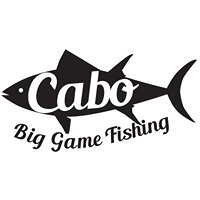 Cabo Big Game Fishing