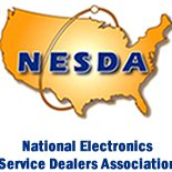 National Electronics Service Dealers Association