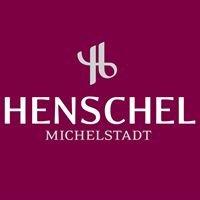 Henschel Michelstadt