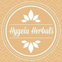 Hygeia Herbals