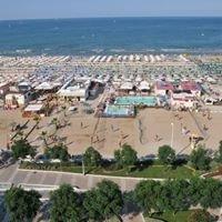 Spiaggia Del Sole 86-87