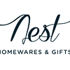 Nest Homewares and Gifts