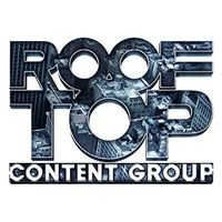 Rooftop Content Group