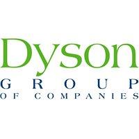Dyson Group